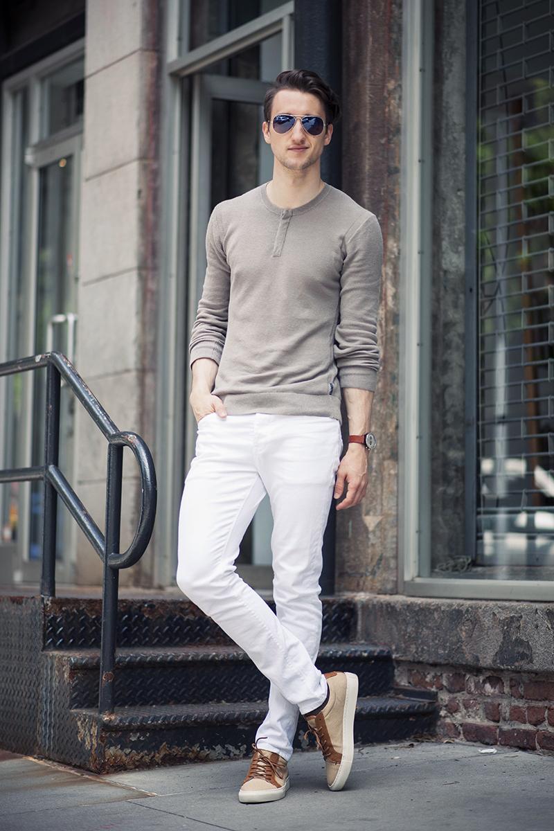 woher kommt der name jeans
