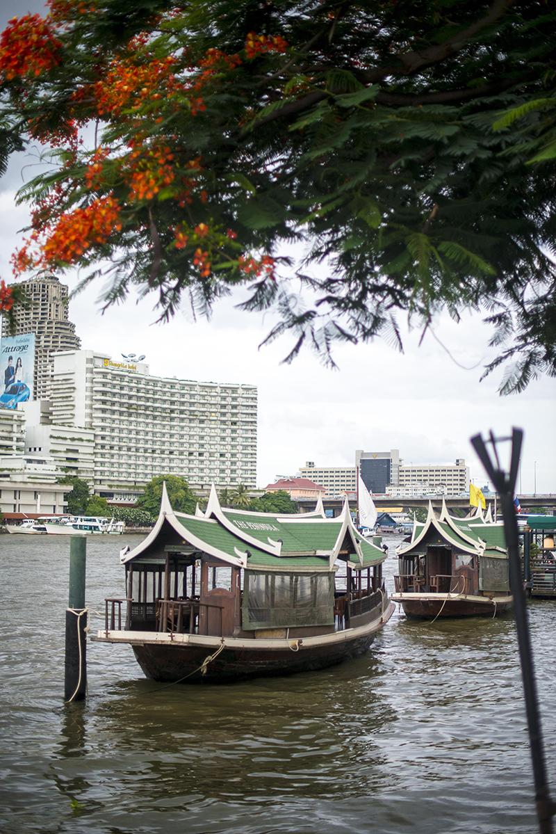 THAILAND_140624_0064Edit